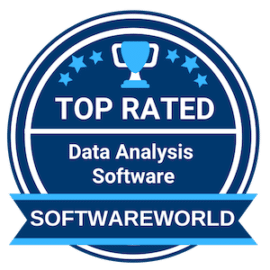 Top Data Analysis Software